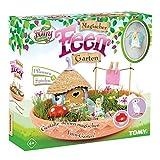 My Fairy Garden Spielzeugset - Magischer Feen-Garten für Kinder ab 4...