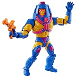 Mattel Masters of the Universe GNN95 - Origins Actionfigur (14 cm)...
