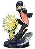 Jiro Kyoka Hero Suit Ver. My Hero Academia
