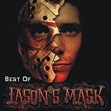 Best Of Jason`s Mask