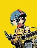 Sketchbook 120 Pages Kyoka Jiro: Anime Lover Sketchbook, 120 Blank...
