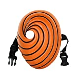 Seasaleshop Primlisa Naruto Uchiha Obito Tobi Maske Kreative...