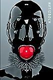 Notizbuch & Tagebuch Fetisch Maske Edition: Liebevoll gestaltetes...