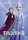Frozen 2 [UK Import]