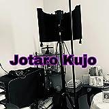 Jotaro Kujo [Explicit]