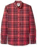 Amazon-Marke – Goodthreads Herrenhemd, langärmlig mit...