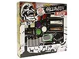 RMS Halloween Make-Up Set Unisex