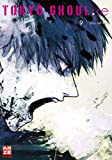 Tokyo Ghoul:re – Band 9