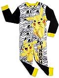 Pokémon Pokemon Strampler Für Kinder   Kinder-Strampler Charakter  ...