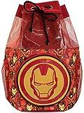 Marvel Kinder Iron Man Strandtasche