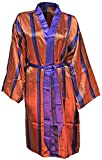 Bioworld Die Golden Girls Dorothy Charakter Kostüm Robe Outfit (L/XL)