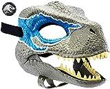 Jurassic World GCV81 Velociraptor 'Blue' Maske