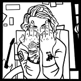 Gon Freecss (feat. Lilbubblegum) [Explicit]