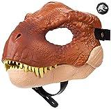 MATAS FLY93 T-Rex Maske