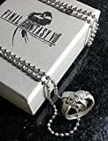 final Fantasy VIII Rinoa Halskette & Squall Griever Ring   FF8...