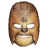 Hasbro Star Wars B3226EU4 - E7 Chewbacca elektronische Maske,...