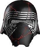 Star Wars IX Star Wars IX-201049 Maske Kylo Ren Episode 9, Nicht...