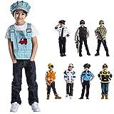 Dress Up America Train Engine Rollenspiel Set Kostüm für Kinder von...