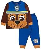 Jungen Paw Patrol Chase Kostüm Neuheit Pajama 3-4 Jahre