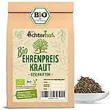 Ehrenpreis Tee BIO   250g   100% Ehrenpreiskraut ohne Zusätze  ...