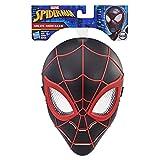 Hasbro E3366EU40 Marvel Spider-Man Miles Morales Maske für Kinder ab...