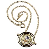 The Noble Collection NN7017 Edle Kollektion Harry Potter - HERMIONES...