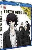 Tokyo Ghoul: re - Staffel 3 - Vol.3 - [Blu-ray]