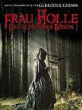 Frau Holle - Der Fluch des Bösen [dt./OV]