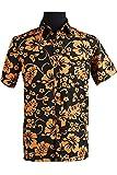 Fuman Fear and Loathing in Las Vegas Raoul Duke Herzog T-Shirt Hemd...