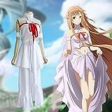FDSEP Anime Sword Art Online,SAO Yūki Asuna/Yuuki Asuna Cosplay...