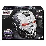 Marvel E8679 Hasbro Legends Series Gamerverse The Punisher...