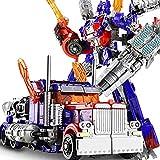 Verformung Auto Roboter Spielzeug Legierung ABS Charakter Animation...