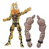 Hasbro E9169 Marvel Legends 15 cm große Sunfire X-Men: Age of...