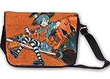 YOYOSHome Anime Black Butler Cosplay Handtasche Messenger Bag...