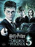 Harry Potter und der Orden des Phönix [dt./OV]