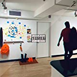Tsunade (feat. Kin$oul) [Explicit]