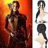 Blue Bird Film Die Tribute Von Panem Katniss Everdeen Cosplay...