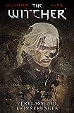 The Witcher: Bd. 5: Verblassende Erinnerungen