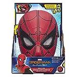 Marvel Spider-Man: Far From Home Soundeffekt-Maske mit Spider-Blick...