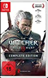 The Witcher 3: Wild Hunt - Complete Edition Light Edition [Nintendo -...