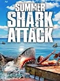 Summer Shark Attack [dt./OV]