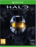 Microsoft Halo: The Master Chief Collection, Xbox One