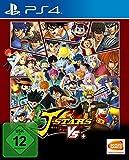 J-Stars Victory VS+ (Sony PS4)
