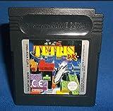 Tetris DX - für Gameboy Color, neu, aber nicht mehr ovp, wie...