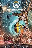 Overwatch: Anthologie