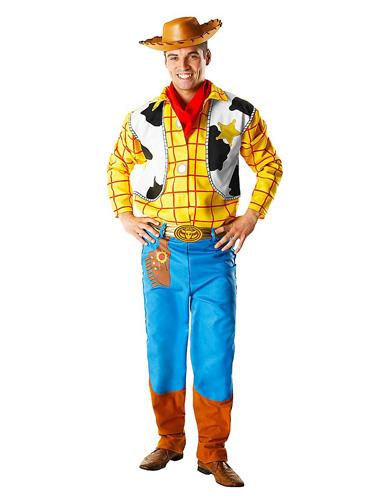 Disney Kostume Fur Erwachsene Damen Herren Und Kinder