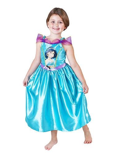Kauf authentisch neueste üppiges Design Disney Kostüme für erwachsene Damen, Herren und Kinder
