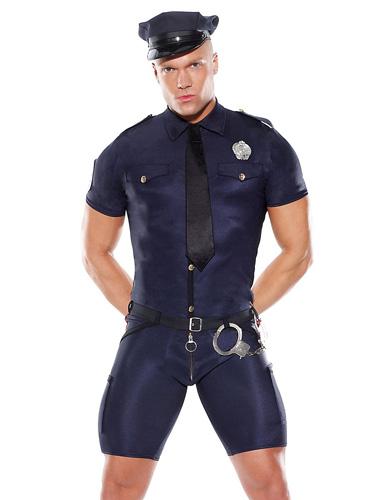 Sexy Kostüme Herren