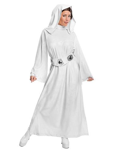Star Wars Kostüm Damen