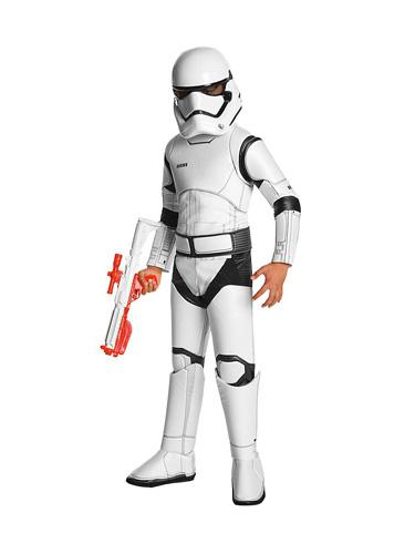 Star Wars Kostüm Kinder